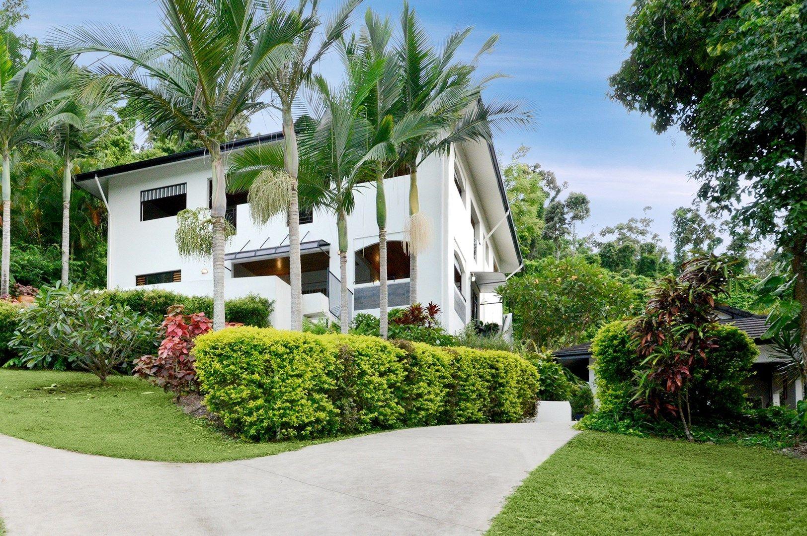 36 Parkwood Terrace, Cannonvale QLD 4802, Image 0