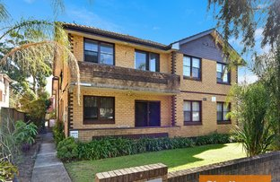 Picture of 4/15-17 Perry Street, Campsie NSW 2194