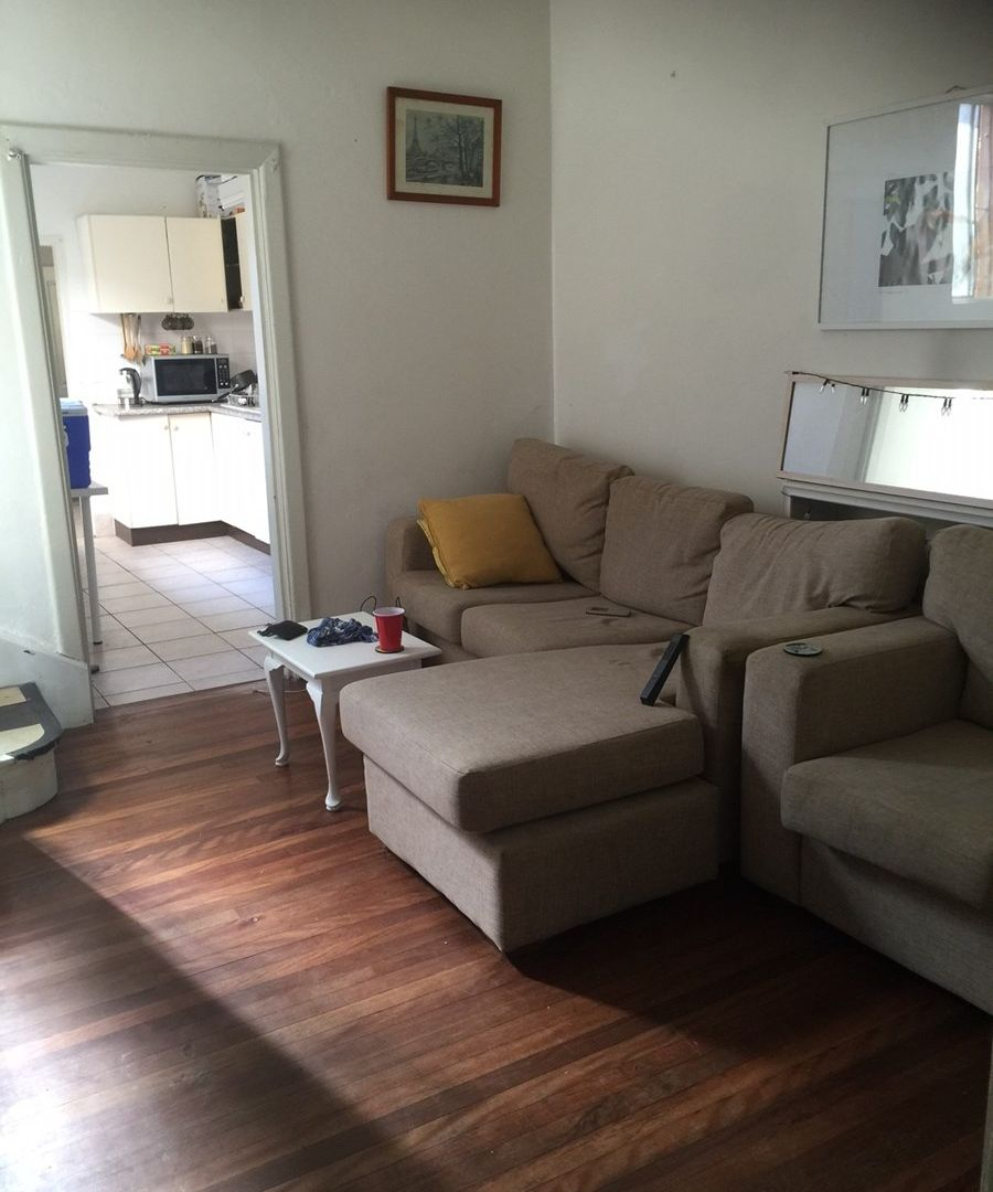 33 Binning Street, Erskineville NSW 2043, Image 1