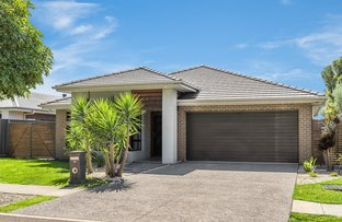 Picture of 31 Dune Drive, Fern Bay NSW 2295