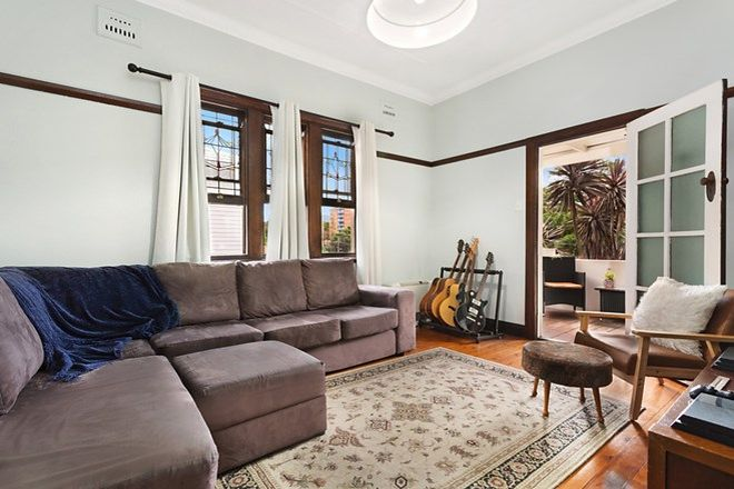 Picture of 21 Rowland  Avenue, WOLLONGONG NSW 2500