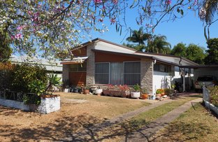 Picture of 102A Queen Street, Maryborough QLD 4650