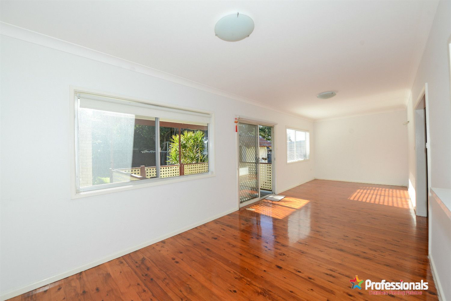 20 Banks Street, Padstow NSW 2211, Image 2