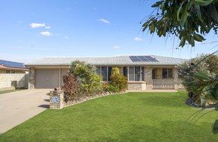 Picture of 60 Maryborough Terrace, Scarborough QLD 4020