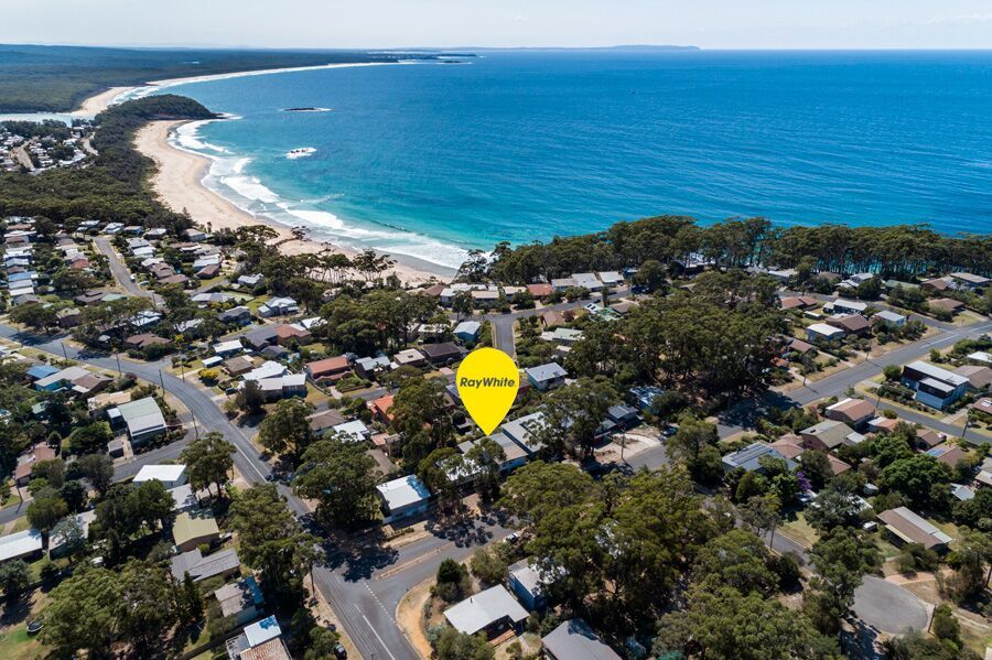 6 Bannister Head Road, Mollymook Beach NSW 2539, Image 1