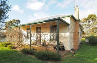 Picture of 17 McLeod Street, Glenthompson VIC 3293
