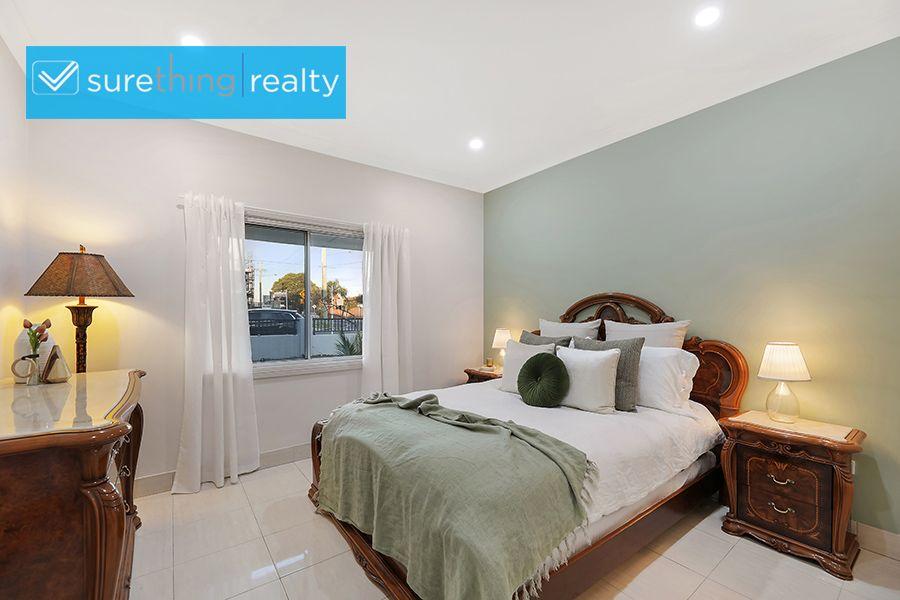 46 Tempe Street, Greenacre NSW 2190, Image 2