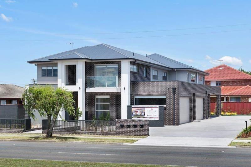 1/280 Newbridge Road, Moorebank NSW 2170, Image 0