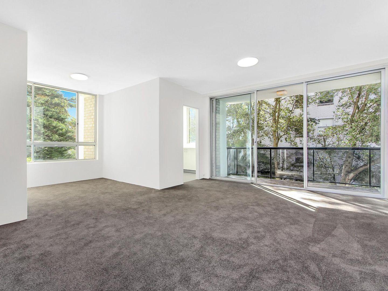 4/8 Ocean Street, Bondi NSW 2026, Image 0
