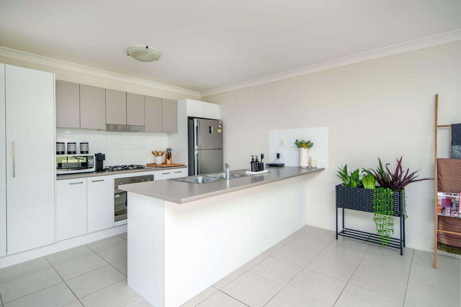 20 Weller Street, Fletcher NSW 2287, Image 2