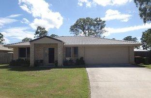 Picture of 16/51 Silkyoak Drive, Morayfield QLD 4506