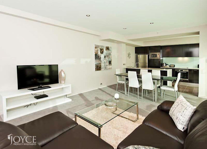 61/181 Adelaide Terrace, East Perth WA 6004, Image 1
