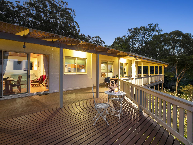 661 Palmwoods-montville Rd, Montville QLD 4560, Image 2
