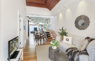 Picture of 1 Mullens Street, Balmain NSW 2041