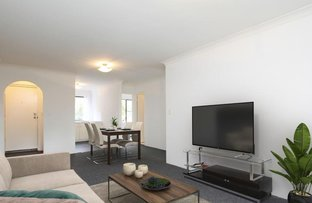 Picture of 5/52 King George Street, Victoria Park WA 6100