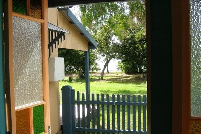 Picture of 5 Jacobs Road, KURRIMINE BEACH QLD 4871