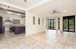 Picture of 21 Vivian Street, Tennyson QLD 4105