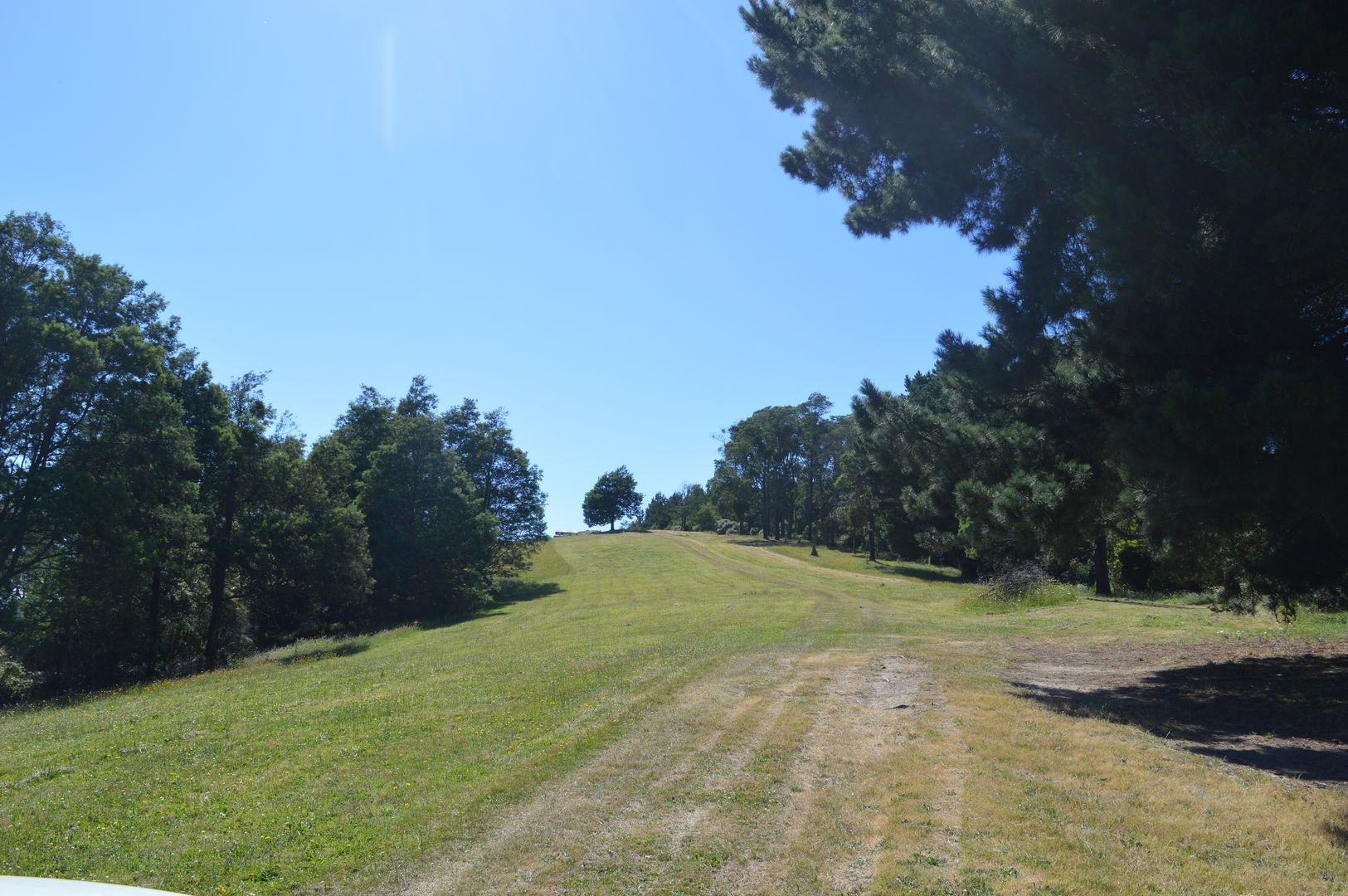 Lot 1 Kalladys Road, Devon North VIC 3971, Image 1