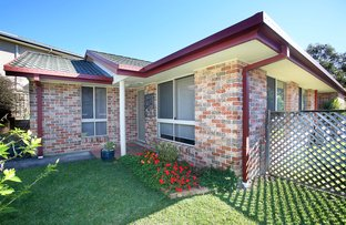 Picture of 75 Oscar Ramsay Drive, Boambee East NSW 2452