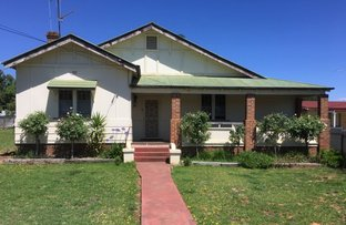 Picture of 159 Burrangong, Grenfell NSW 2810