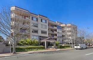 Picture of 45/7-15 Jackson Avenue, Miranda NSW 2228