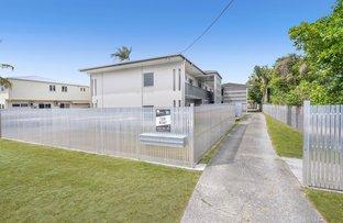 Picture of 1-10/294 Draper Street, Parramatta Park QLD 4870