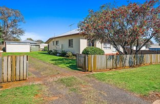 Picture of 1 Gaydon Street, Newtown QLD 4350