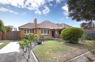 Picture of 9 Bartlett Street, Hampton East VIC 3188
