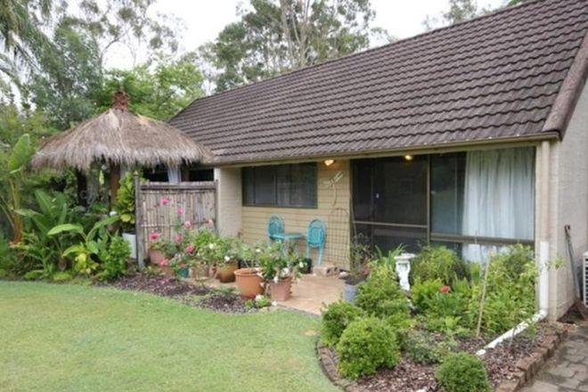 Picture of 1029/2-28 Yulgibar Close, KOORALBYN QLD 4285