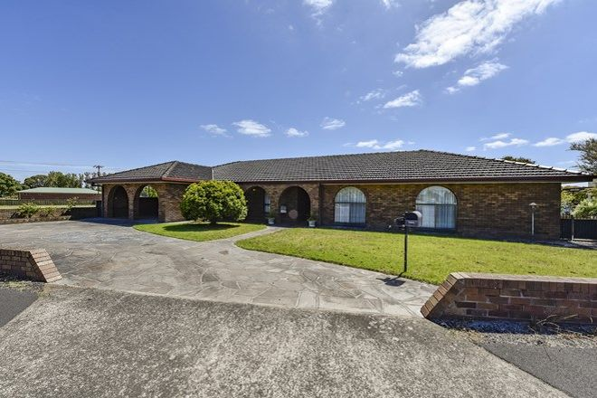 Picture of 122 Williams Road, MILLICENT SA 5280