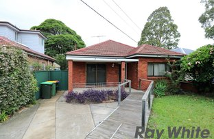 Picture of 9 Bebe Avenue, Revesby NSW 2212
