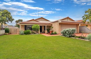 Picture of 30 Treasure Road, Singleton WA 6175