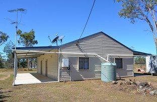 Silver Valley Road, Silver Valley QLD 4872