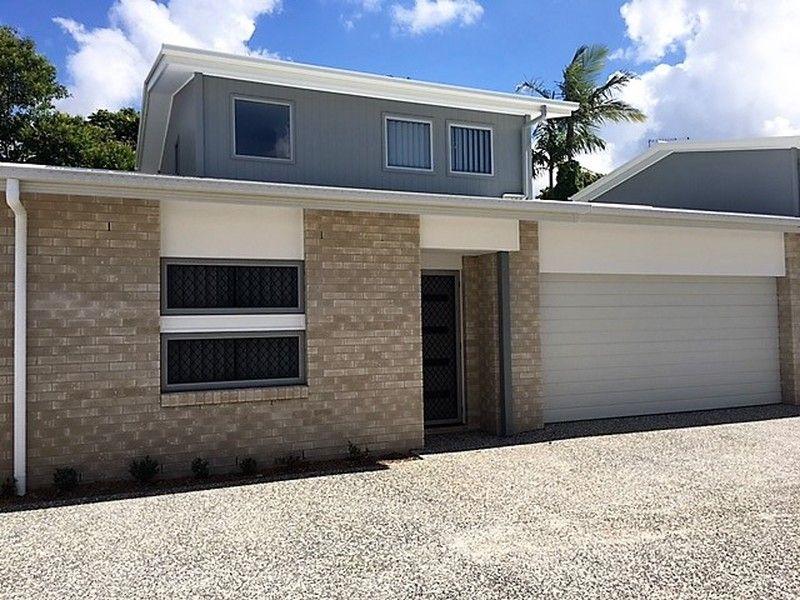 3/113-117 Broadwater Terrace, Redland Bay QLD 4165, Image 0