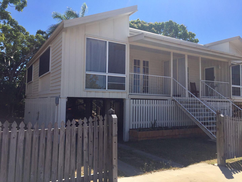 1/26 McKinley Street, North Ward QLD 4810, Image 0