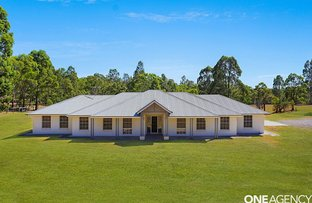 Picture of 193 Retreat Road, Singleton NSW 2330