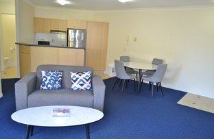 Picture of 2336/2342-2360 Gold Coast Highway, Mermaid Beach QLD 4218
