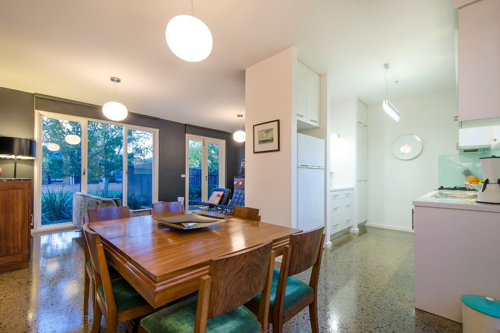 1 Nancy Court, Williamstown VIC 3016, Image 1