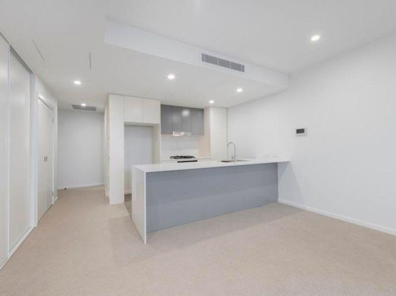 201/60 King Street, Newcastle East NSW 2300, Image 2