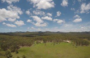105 Emu Creek, Crawford River NSW 2423