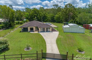 Picture of 23-25 Forestcreek Pl, Wamuran QLD 4512
