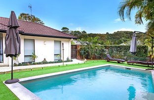 Picture of 25 Tolkien Place, Coolum Beach QLD 4573