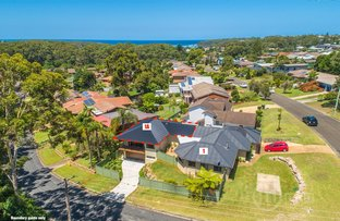 Picture of 1 + 1A Fitch Street, Ulladulla NSW 2539