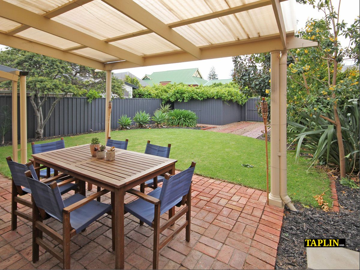 7 Melbourne Street, Glenelg North SA 5045, Image 1