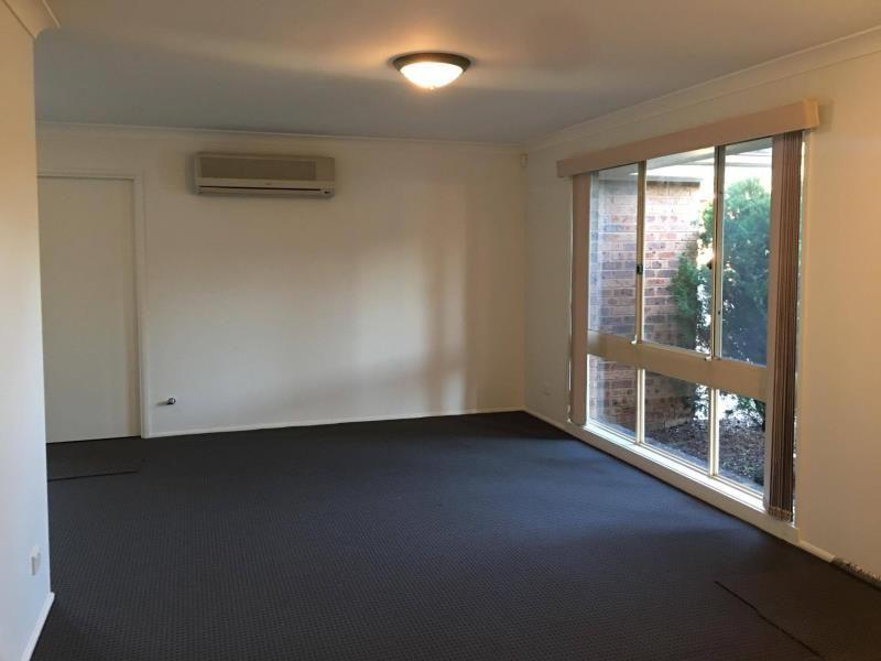 91 Hamrun Circuit, Rooty Hill NSW 2766, Image 1