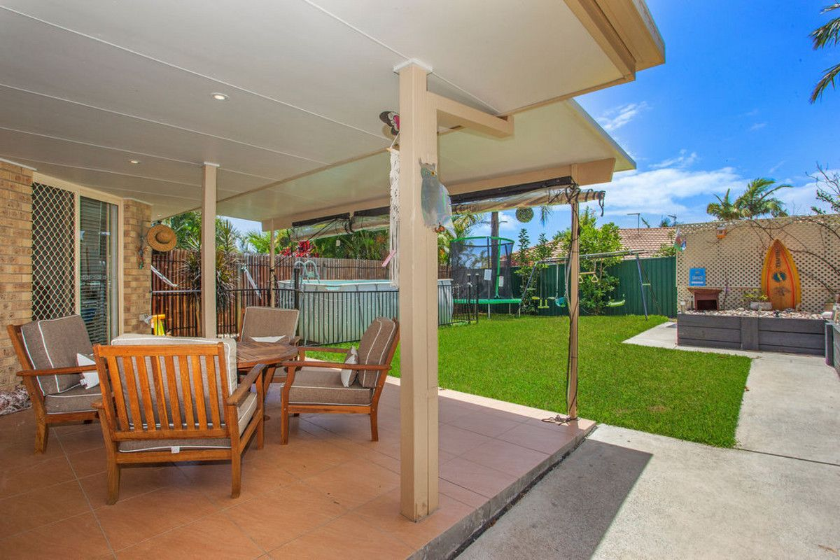 1/55a Mattocks Road, Burleigh Waters QLD 4220, Image 0