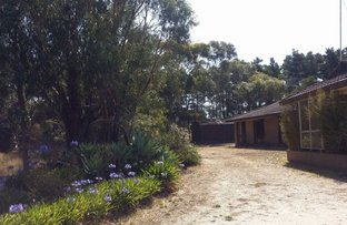 Picture of 541 Boundary Road, Charlemont VIC 3217