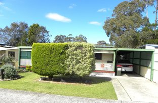 Picture of 92/157 The Springs Rd, Sussex Inlet NSW 2540