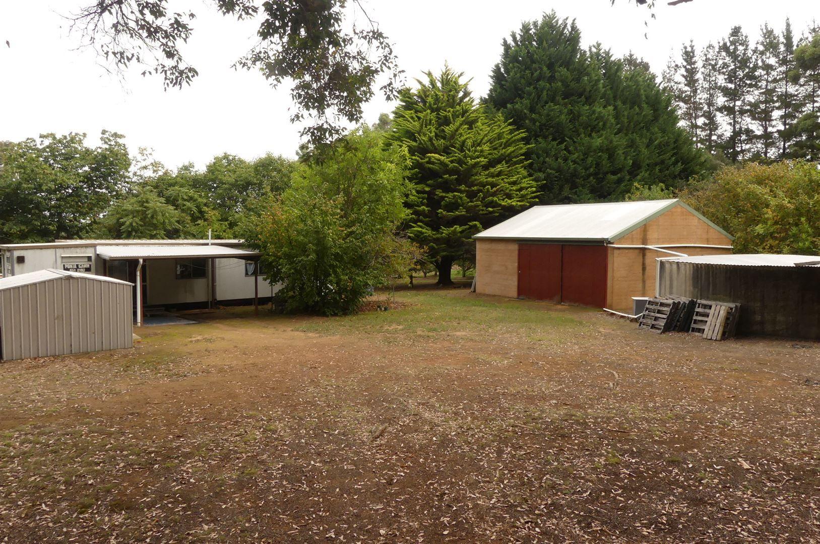 3164 wheatley Coast Road (Crowea), Northcliffe WA 6262, Image 1