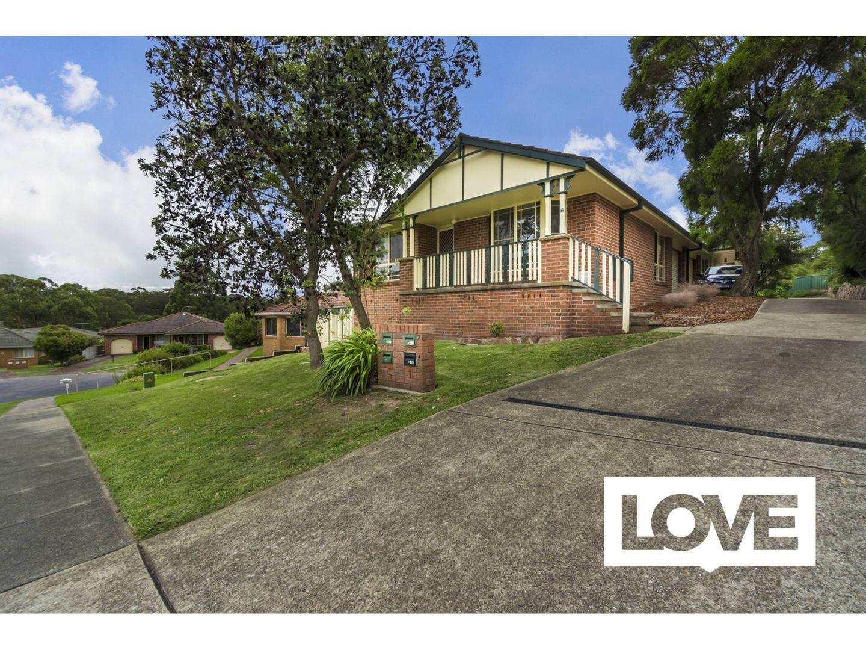 Lambton NSW 2299, Image 1